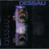 Dessau Same (1996) [CD]