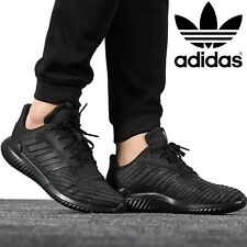 Adidas Schuhe ClimaCool 2 Sneakers Freizeitschuhe Turnschuhe Laufschuh Schwarz