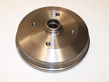 Brake drum front VW Beetle 8/1967 to 1979