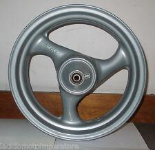 72454 cerchio anteriore Grimeca freno a disco Aprilia SR 50 Sunfire 1994