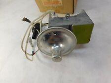 Lucas 54427183 Opus Vacuum Amplifier for 41593  MG Midget 1500 Triumph Spitfire
