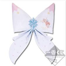 Card Captor Sakura Ichiban kuji prize B Ribbon type cushion Banpresto F/S Japan