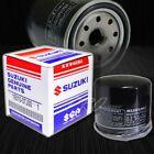 Oil Filter for Suzuki Genuine Engine OEM Replacement 16510-03G00/07J00-000/06B00