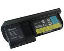 AKKU für IBM Lenovo ThinkPad X220t X220 Tablet