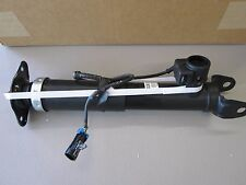 New ACDelco 580-124 Electronic REAR LEFT Shock Absorber GM 22064827