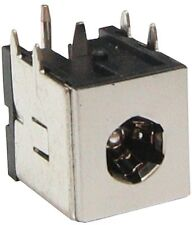 DC Power Jack for Toshiba Satellite A30 A35 M20 A60 A65 CHARGE IN PORT SOCKET