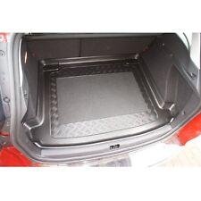 Kofferraumwanne mit Antirutsch passend für Renault Clio Grandtour 4 hohe Ladef.