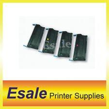 4 X Reman.HP 4600 C9720A C9721A C9722A C9723A Cartridge