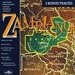 Zambiance (CDORB 037)