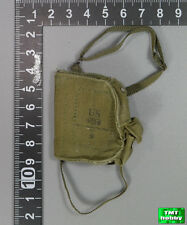 1:6 Scale ace 13019 Vietnam 25 Infantry - M17 Gas Mask Bag