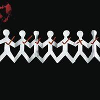 Three Days Grace - One-X [New Vinyl]
