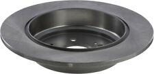 Disc Brake Rotor-Prem E coated Rear Autopart Intl 1427-530249