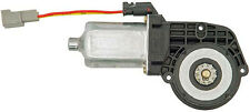 NEW Power Electric Window Motor / FOR 2000-08 FORD SUPER DUTY TRUCK & EXCURSION