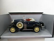 """1/18 SCALE FAIRFIELD MINT 1931 FORD MODEL """" A """""""