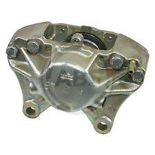 ABS 420352 Calibrador 0004209183