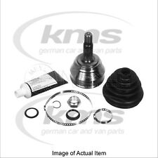 New Genuine MEYLE Driveshaft CV Joint Kit  100 498 0012 Top German Quality