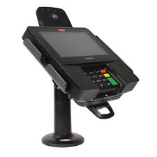 """Credit Card Stand - Ingenico iSC480 - 7"""" Tall Complete Kit"""