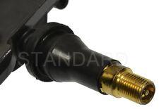 Standard Motor Products TPM197RA Tire Pressure Monitoring System Sensor