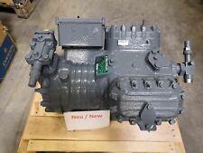 Dwm Copeland D4DL5-150X-AWM/D Compressor 17B69011M