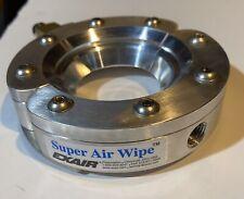 Exair Super Air Blade Wiper
