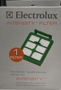 Electrolux EL016 New Allergen Intensity Filter For Upright Vacuum Model, EL5020