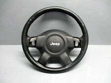 JEEP CHEROKEE (KJ) 3.7 4WD Lenkrad
