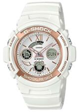 Casio Watch G-Shock Lover's Collection Watch 2018 AW591LF-7A RRP $249