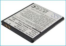 3.7V battery for Samsung EB-L1D7IBA, SGH-T989, Galaxy S II X, Skyrocket Li-ion
