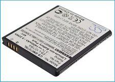 3.7V battery for Samsung EB-L1D7IBA, SGH-T989, Galaxy S II X, Skyrocket Li-ion