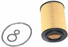 For Honda CR-V Mk3 Accord Civic 2.2 i-CTDi German Quality Oil Filter Kit Gasket