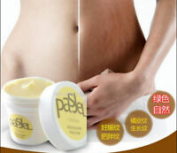 NEW PASJEL Precious Skin Body Cream Eliminate Stretch Mark Refresh Skin 50g US