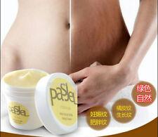 2018 PASJEL Precious Skin Body Cream Eliminate Stretch Mark Refresh Skin 50g HOT