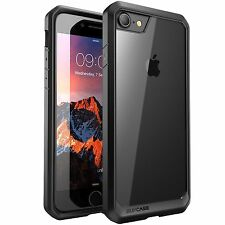 IPhone 6 6s 7 Plus GENUINE SUPCASE Cover Case For Apple Premium Hybrid