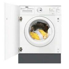 Zanussi - lavadora Zwi-71000 wa