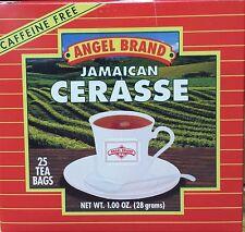 Angel Brand Jamaican Cerasse 1 oz