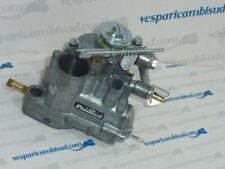 """Carburatore """"r"""" con Miscelatore PINASCO 26/26 Vespa PX Rally VBB 125 150 200"""