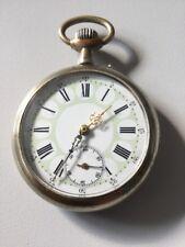 Pocket Watch Antique Pocket Watch