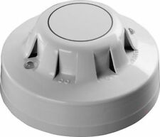 Apollo AlarmSense Optical Smoke Detector - 55000-390APO