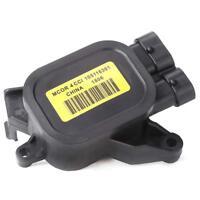 MCOR 4 Throttle Potentiometer for Club Car DS / Precedent, Replaces 105116301