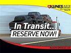 2016 Chevrolet Spark LS 2016 Chevrolet Spark LS Salsa 4D Hatchback - Shipping Available!
