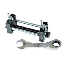 K Tool 75305 Mini Fuel Line Installation Tool