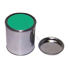 Lack Farbe Grün für Mitsubishi Gabelstapler, Stapler, Hubwagen - 2,5 L