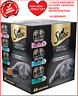 Sheba Perfect Portions Pate Wet Cat Food Variety Pack (24) 2.6 oz.- 48 servings