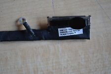"""Dell Vostro 3460 Laptop 13.3"""" LED Screen Cable Dell P/N: 07GW6V"""