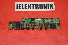 ♥✿♥ ALIENWARE M9700 SERIE  USB AUDIO MODULE
