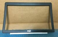 "Genuine Dell Latitude E6230 12.5"" LCD Front Trim Bezel No Cam Window VYKNN"