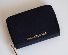 ac7d2329b1432 Michael Kors Geldbörse Schwarz in Damentaschen günstig kaufen