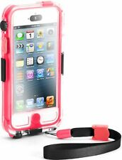 Griffin GB35563 Survivor Waterproof and Catalyst for iPhone 5 - Retail Packagi..