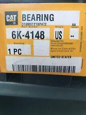 6K4148 - BEARING