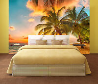 Details about  /3D Giant Wave 50 Wall Paper Wall Print Decal Wall Deco Indoor Wall AJ Wall Paper